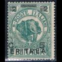 http://morawino-stamps.com/sklep/19064-large/kolonie-wloskie-wloska-erytrea-eritrea-italiana-58-nadruk.jpg