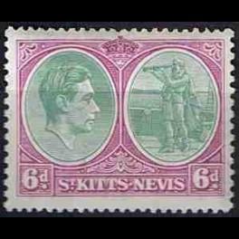 http://morawino-stamps.com/sklep/1907-thickbox/kolonie-bryt-st-kitts-nevis-78ca.jpg