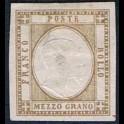 http://morawino-stamps.com/sklep/19088-large/wlochy-italia-2.jpg