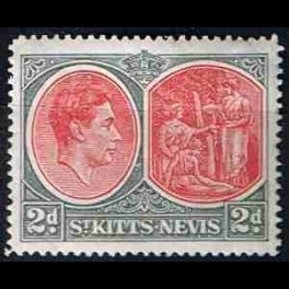 http://morawino-stamps.com/sklep/1909-thickbox/kolonie-bryt-st-kitts-nevis-75ad.jpg