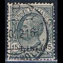 http://morawino-stamps.com/sklep/19094-large/kolonie-wloskie-libia-wloska-italiana-40-nadruk.jpg