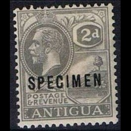 http://morawino-stamps.com/sklep/191-thickbox/koloniebryt-antigue-51nadruk-specimen.jpg