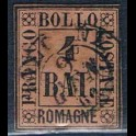 http://morawino-stamps.com/sklep/19112-large/krolestwa-wloskie-romania-romagne-5-.jpg
