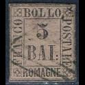 http://morawino-stamps.com/sklep/19114-large/krolestwa-wloskie-romania-romagne-6-.jpg