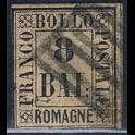 http://morawino-stamps.com/sklep/19118-large/krolestwa-wloskie-romania-romagne-8-.jpg