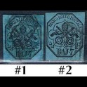 http://morawino-stamps.com/sklep/19122-large/krolestwa-wloskie-pastwo-koscielne-stato-pontificio-8ab-nr1-2.jpg