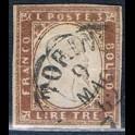 http://morawino-stamps.com/sklep/19126-large/krolestwa-wloskie-sardynia-sardegna-15-.jpg