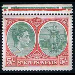 http://morawino-stamps.com/sklep/1913-thickbox/kolonie-bryt-st-kitts-nevis-81a.jpg