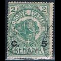 http://morawino-stamps.com/sklep/19132-large/kolonie-wloskie-somali-wloskie-somalia-italiana-11-benadir-nadruk.jpg