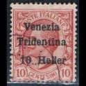 http://morawino-stamps.com/sklep/19140-large/wloska-okupacja-trydentu-venezia-tridentina-28-nadruk.jpg