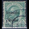 http://morawino-stamps.com/sklep/19150-large/wloska-okupacja-wenecji-julijskiej-veneto-giulia-21-nadruk.jpg