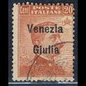 http://morawino-stamps.com/sklep/19152-large/wloska-okupacja-wenecji-julijskiej-veneto-giulia-23-nadruk.jpg