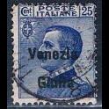 http://morawino-stamps.com/sklep/19154-large/wloska-okupacja-wenecji-julijskiej-veneto-giulia-24-nadruk.jpg