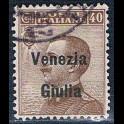 http://morawino-stamps.com/sklep/19156-large/wloska-okupacja-wenecji-julijskiej-veneto-giulia-25-nadruk.jpg