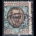 http://morawino-stamps.com/sklep/19160-large/wloska-okupacja-wenecji-julijskiej-veneto-giulia-29-nadruk.jpg