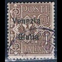 http://morawino-stamps.com/sklep/19162-large/wloska-okupacja-wenecji-julijskiej-veneto-giulia-19-nadruk.jpg