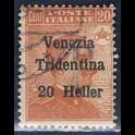 http://morawino-stamps.com/sklep/19164-large/wloska-okupacja-wenecji-julijskiej-veneto-giulia-31-nadruk.jpg