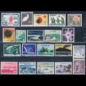 http://morawino-stamps.com/sklep/19168-large/japonia-nippon-zestaw-package-2.jpg