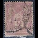 http://morawino-stamps.com/sklep/19186-large/francja-republique-francaise-76-.jpg
