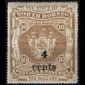 http://morawino-stamps.com/sklep/1919-large/kolonie-bryt-north-borneo-91nadruk.jpg