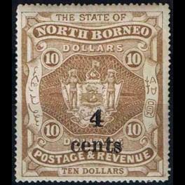 http://morawino-stamps.com/sklep/1919-thickbox/kolonie-bryt-north-borneo-91nadruk.jpg