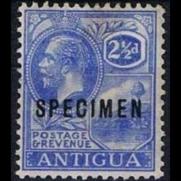 http://morawino-stamps.com/sklep/192-thickbox/koloniebryt-antigue-52nadruk-specimen.jpg