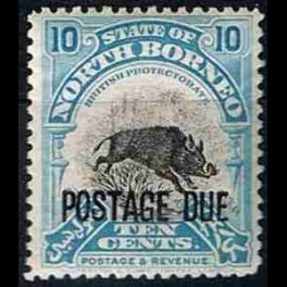 http://morawino-stamps.com/sklep/1921-thickbox/kolonie-bryt-north-borneo-37nadruk.jpg