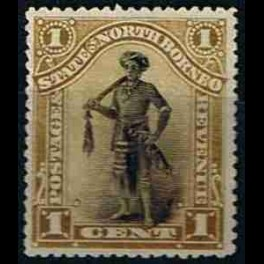 http://morawino-stamps.com/sklep/1923-thickbox/kolonie-bryt-north-borneo-49.jpg