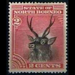 http://morawino-stamps.com/sklep/1925-thickbox/kolonie-bryt-north-borneo-50.jpg
