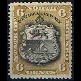 http://morawino-stamps.com/sklep/1927-thickbox/kolonie-bryt-north-borneo-53nadruk.jpg