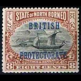 http://morawino-stamps.com/sklep/1929-thickbox/kolonie-bryt-north-borneo-103nadruk.jpg