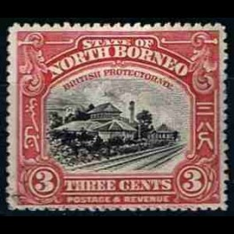 http://morawino-stamps.com/sklep/1931-thickbox/kolonie-bryt-north-borneo-129.jpg