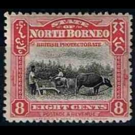 http://morawino-stamps.com/sklep/1933-thickbox/kolonie-bryt-north-borneo-133.jpg