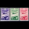 http://morawino-stamps.com/sklep/19346-large/japonia-nippon-233-235.jpg
