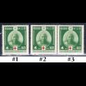http://morawino-stamps.com/sklep/19348-large/japonia-nippon-285-nr1-3.jpg