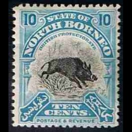 http://morawino-stamps.com/sklep/1935-thickbox/kolonie-bryt-north-borneo-134a.jpg