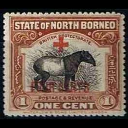 http://morawino-stamps.com/sklep/1937-thickbox/kolonie-bryt-north-borneo-179-nadruk.jpg