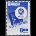 http://morawino-stamps.com/sklep/19388-large/japonia-nippon-500.jpg