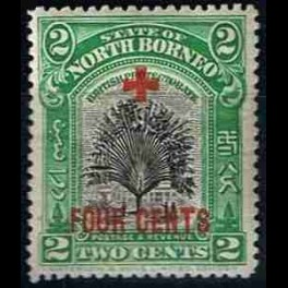 http://morawino-stamps.com/sklep/1939-thickbox/kolonie-bryt-north-borneo-180-nadruk.jpg