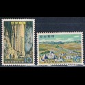 http://morawino-stamps.com/sklep/19406-large/japonia-nippon-696-697.jpg