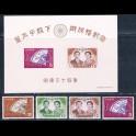http://morawino-stamps.com/sklep/19408-large/japonia-nippon-700-703-bl-60.jpg