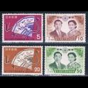 http://morawino-stamps.com/sklep/19410-large/japonia-nippon-700-703.jpg