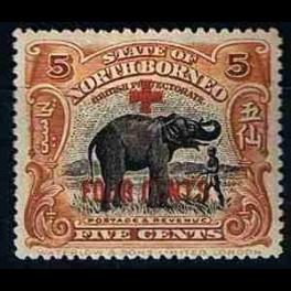 http://morawino-stamps.com/sklep/1945-thickbox/kolonie-bryt-north-borneo-183-nadruk.jpg