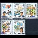 http://morawino-stamps.com/sklep/19452-large/jersey-depedencja-korony-brytyjskiej-350-354-.jpg