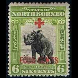 http://morawino-stamps.com/sklep/1947-thickbox/kolonie-bryt-north-borneo-184-nadruk.jpg