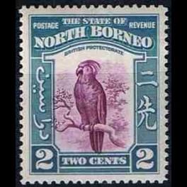 http://morawino-stamps.com/sklep/1959-thickbox/kolonie-bryt-north-borneo-225.jpg