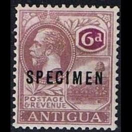 http://morawino-stamps.com/sklep/196-thickbox/koloniebryt-antigue-55nadruk-specimen.jpg