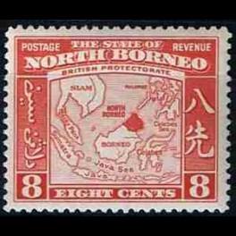 http://morawino-stamps.com/sklep/1967-thickbox/kolonie-bryt-north-borneo-229.jpg