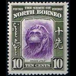 http://morawino-stamps.com/sklep/1969-thickbox/kolonie-bryt-north-borneo-230.jpg