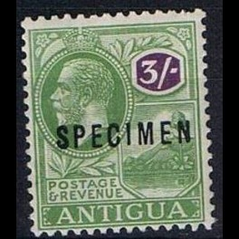 http://morawino-stamps.com/sklep/197-thickbox/koloniebryt-antigue-59nadruk-specimen.jpg
